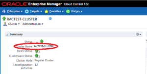 cluster_name
