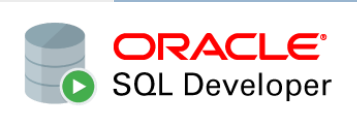 How to Configure SQL Developer to Connect to SQL Server
